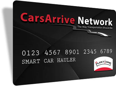 Fuel card carsarrive colourmoves